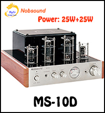 Nobsound-MS-10D-tube-amp-power-audio-hifi-stereo-Most-Cost-effective-amplifier-excellent-sound-with