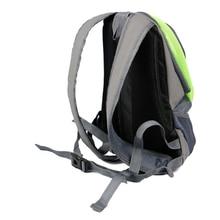 Outdoor Pet Dog Carrier Pet Backpack