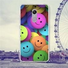 Phone Case For Xiaomi Redmi