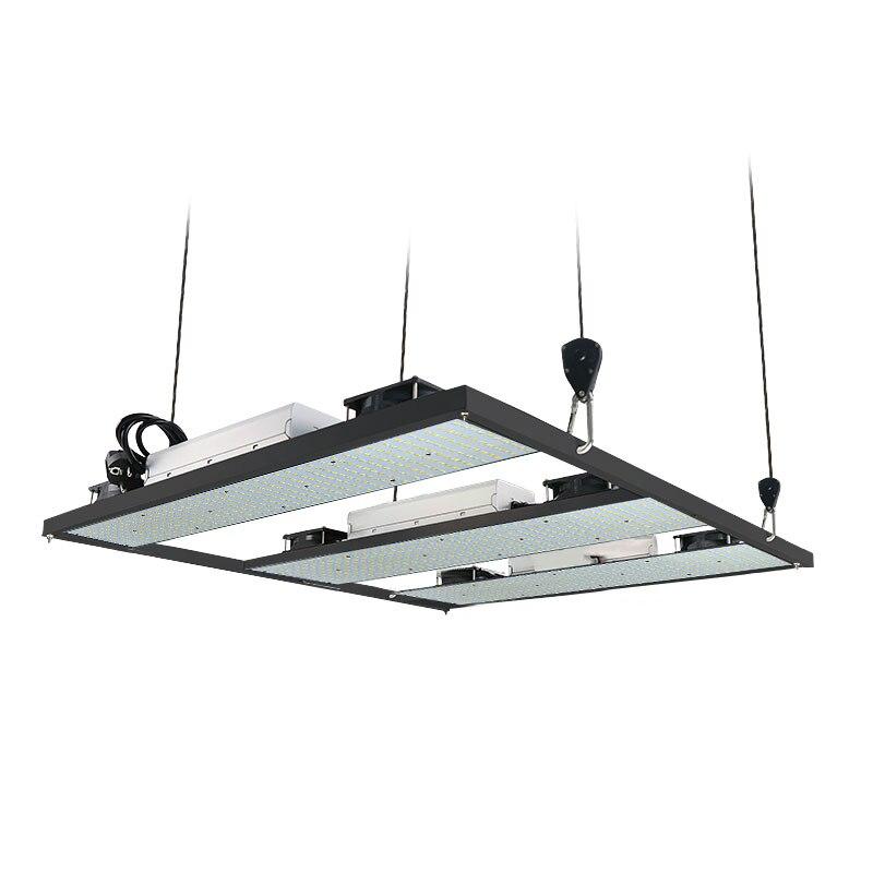 Samsung Lm561c Led Grow Light 200w 400w 600w Spektrum Penuh Untuk Indoor Rumah Kaca Tumbuh Tenda Tanaman Tumbuh Lampu Led Sayuran Mekar Mode In Led Tumbuh Lampu From Lampu Pencahayaan On Aliexpress