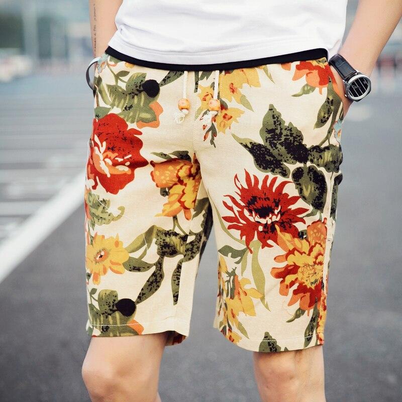 Online Get Cheap Flowy Shorts -Aliexpress.com | Alibaba Group