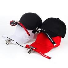 ФОТО tunica 2017 new girl long back strap alphabet snapback hat g dragon fashion solid color baseball hat man hip hop hat wholesale
