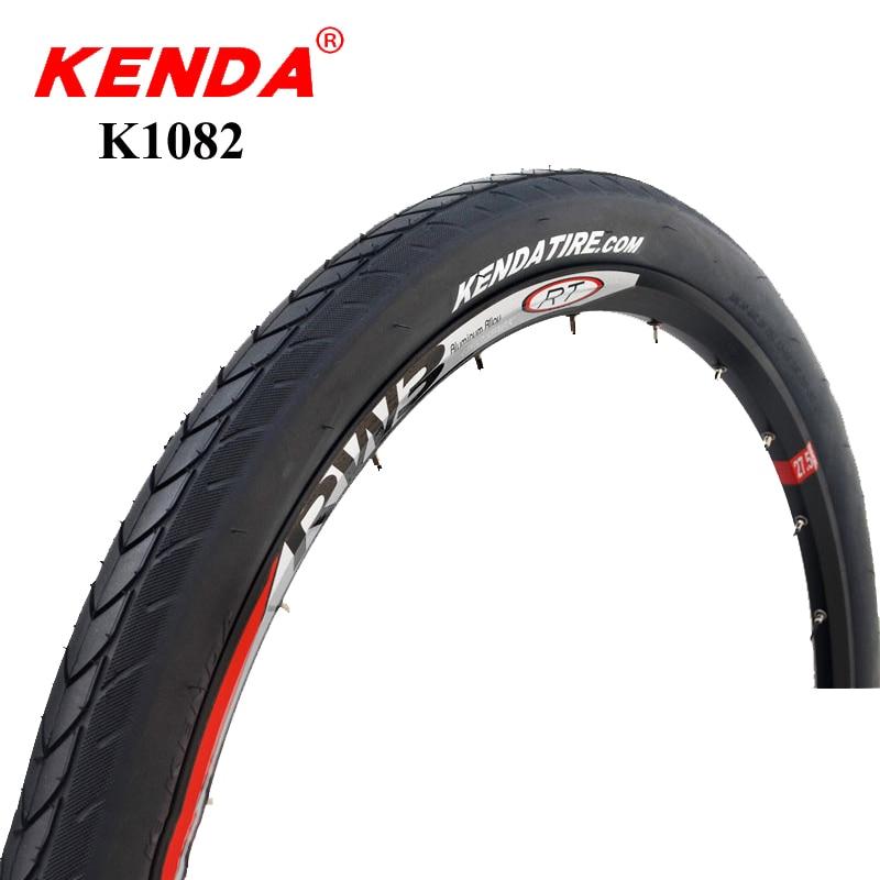 Kenda pneu de bicicleta 27.5 27.5*1.5 27.5*1.75 pneus de bicicleta de estrada de montanha 27.5er ultraleve slick pneu bicicleta alta velocidade pneus