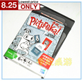 english version pictureka cards game suitable for family party, children learning