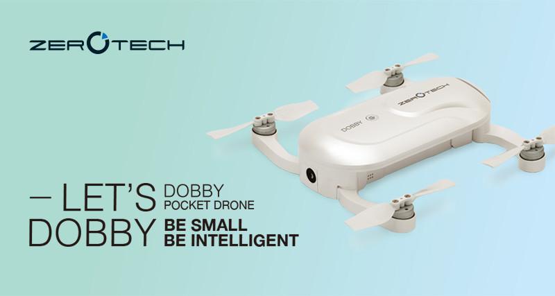 zerotech-dobby-drone_01