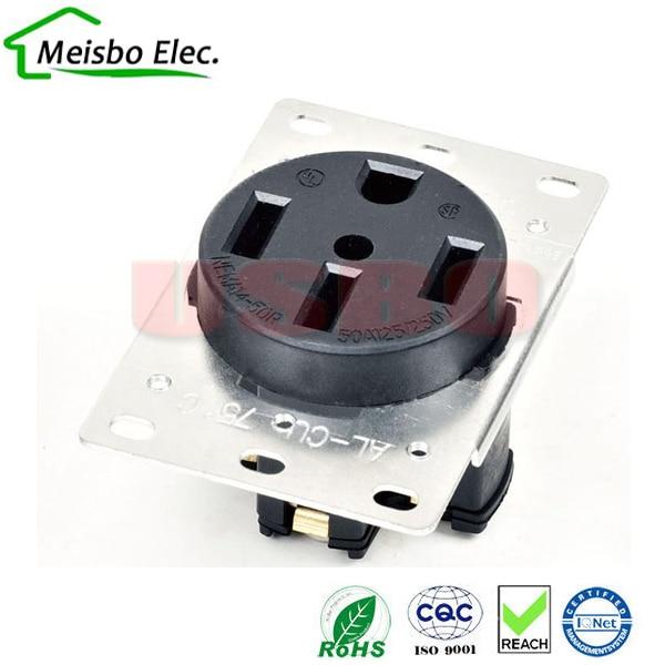 Nema Wiring Diagram on 17 stepper motor l289n driver, l14-20, l6-30r, l14-30r, 6-20r receptacle,