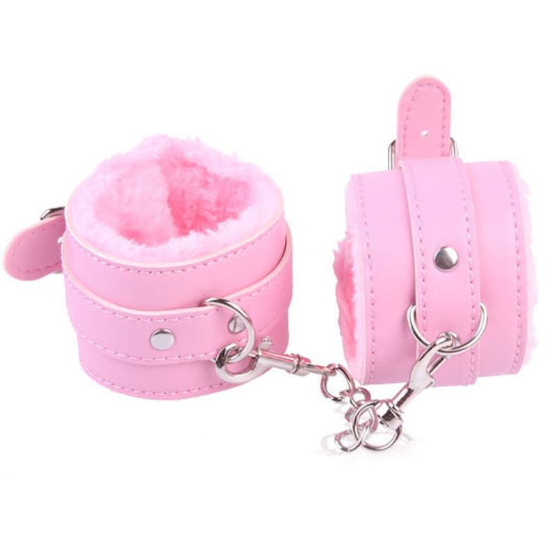 Sex-Game-Handcuffs-PU-Leather-Restraints-Bondage-Cuffs-Roleplay-Tools-Sex-toys-for-Couples-4-Colors (1)
