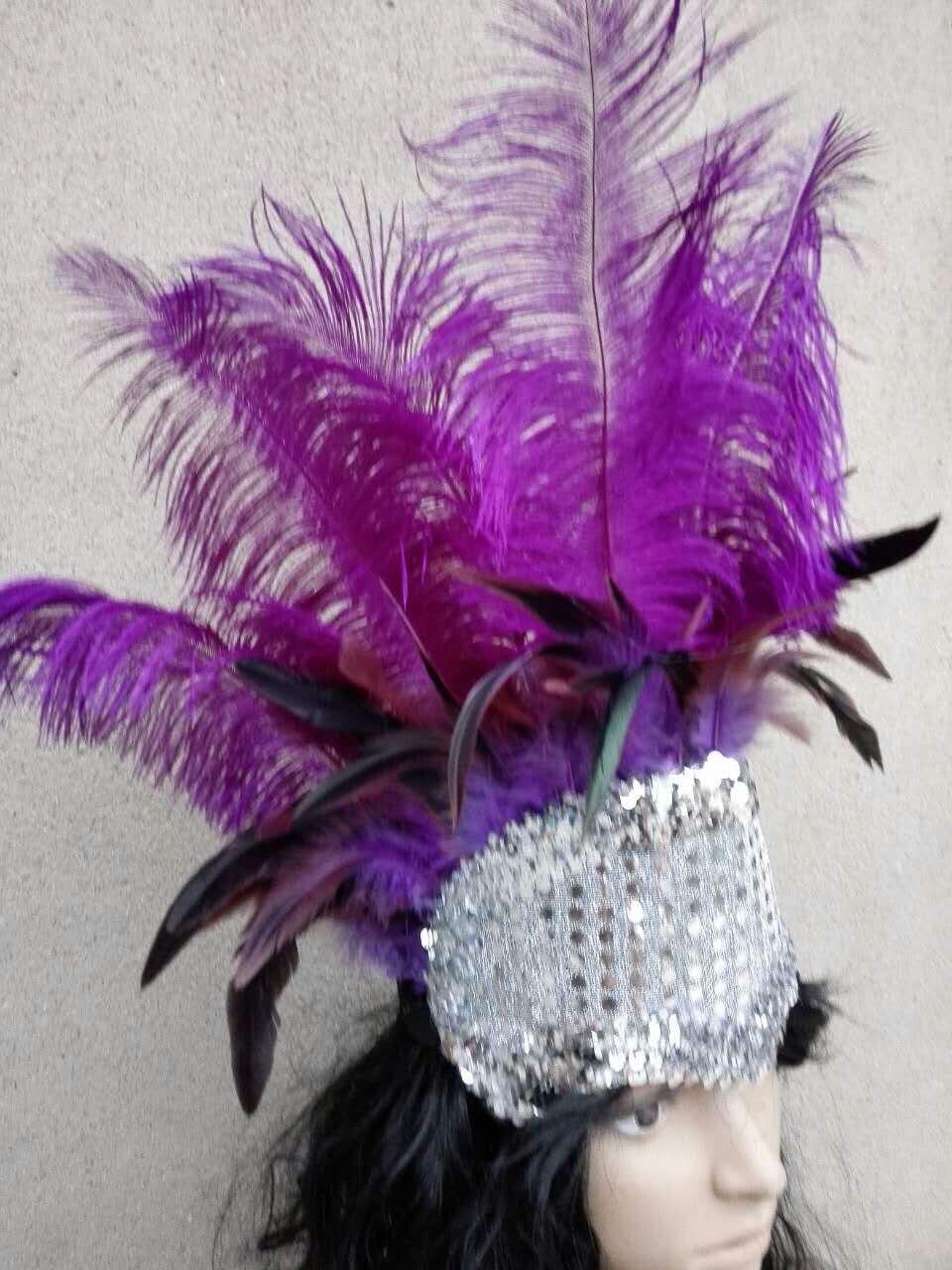 Online Get Cheap Halloween Burlesque Costumes -Aliexpress.com ...