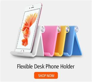 Настенный держатель стенд, ugreen универсальный телефон зарядное устройство держатель телефона стенд для iphone ipad мини-таблетки для samsung xiaomi зарядное устройство горе