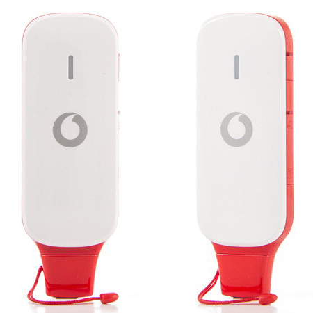 USB 4G modem for Unlocked Huawei Vodafone K5150 K5150H 4G LTE 150Mbps 3G 2G WCDMA SIM Card Modem USB Stick PK K5005 E392 E398USB 4G modem for Unlocked Huawei Vodafone K5150 K5150H 4G LTE 150Mbps 3G 2G WCDMA SIM Card Modem USB Stick PK K5005 E392 E398