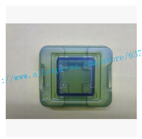 100 NEW Original For Sony SLT A33 A35 A37 A55 A58 A65 A75 A77 Reflective Mirror