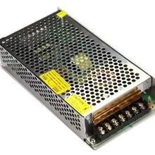 146W 24,1 V 6.1A AC/DC импульсный источник питания для мониторинга 144 ватт 24,1 вольт 6,1 Ампер AC/DC промышленный трансформатор с переключением