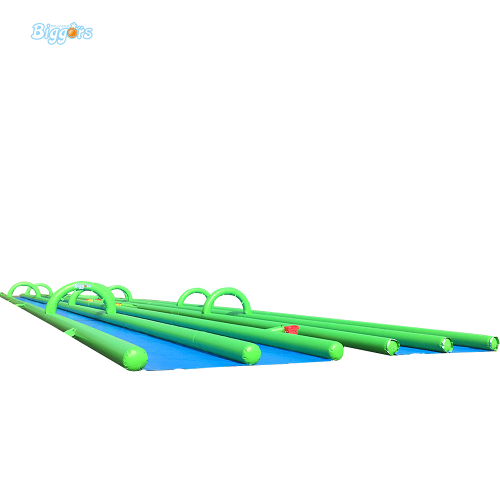 Inflatable Biggors Hot Popular Inflatable Water Slide With Water Spray Free Shipping free shipping by sea popular inflatable water slide inflatable toy for kids