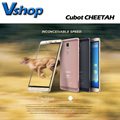 ГЕПАРД Cubot Android 6.0 3 ГБ RAM 32 ГБ ROM Окта Ядро 4 Г LTE Смартфон 5 Г WI-FI OTG 13.0MP Камера 5.5 дюймов Сотовых Телефонов