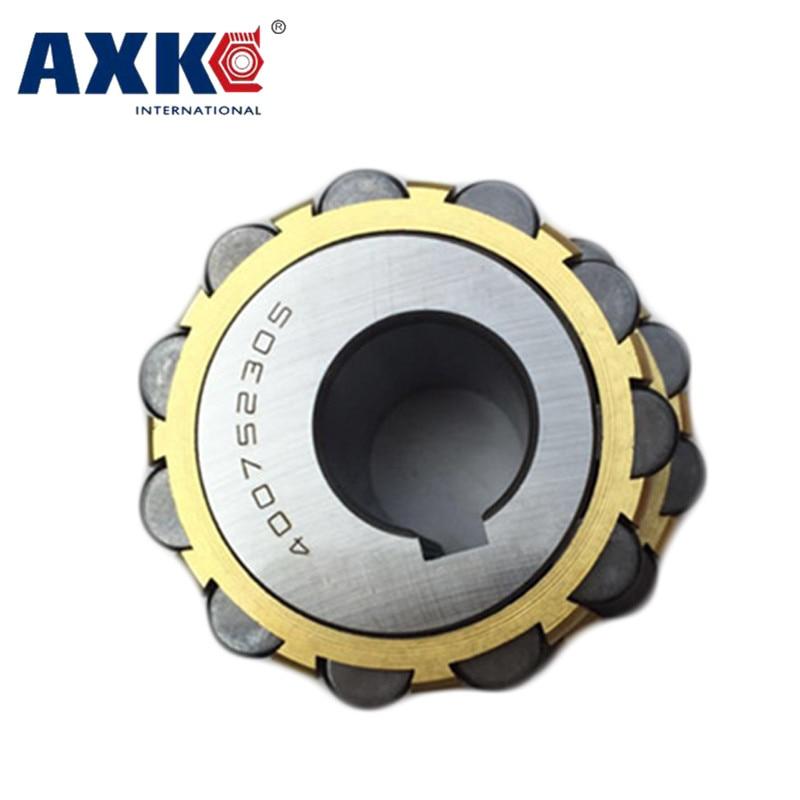 double row eccentric bearing 15UZ61043 T2X 15UZ61043T2Xdouble row eccentric bearing 15UZ61043 T2X 15UZ61043T2X