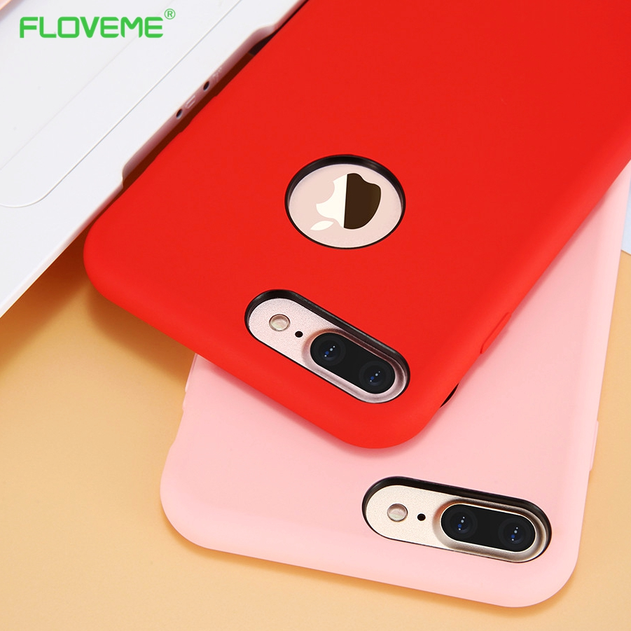Coque Double Face Iphone
