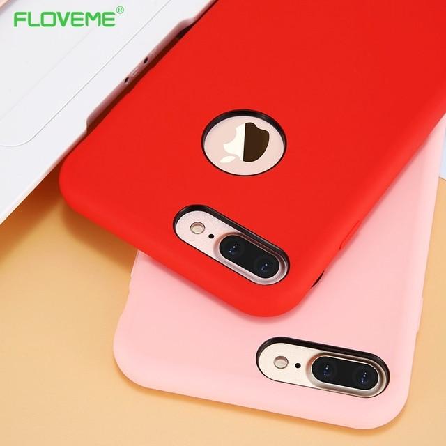 coque floveme iphone 7 plus