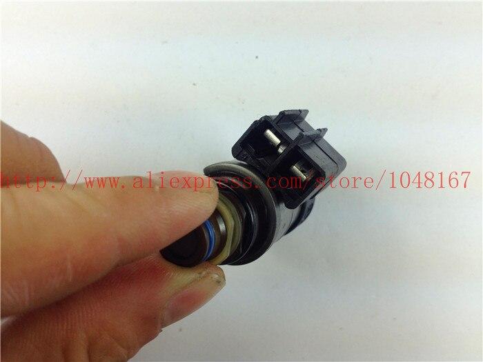 cheap pecas carregadores de turbo 02