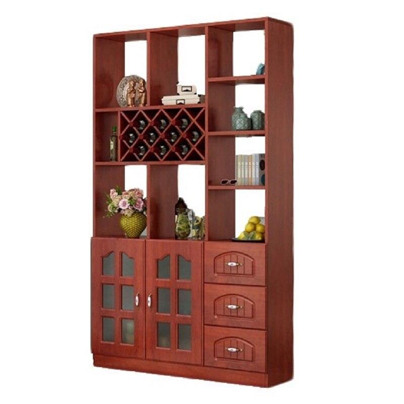 Mobilya Sala Salon Living Room Mobili Per La Casa Kast Vetrinetta Da Esposizione Furniture Shelf Mueble Bar wine Cabinet цена 2017