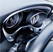 Instrument Panel Strip For Mercedes-Benz X156 GLA  Interior Dashboard Trims
