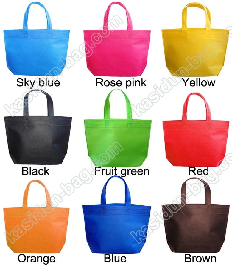 13reusable shopping bag