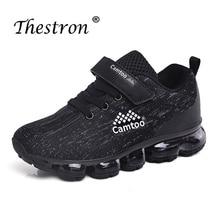 Best Kids Sport Shoes for Unisex Air Design Children Sneakers Designers Boys Running Brand Purple Girls Tennis