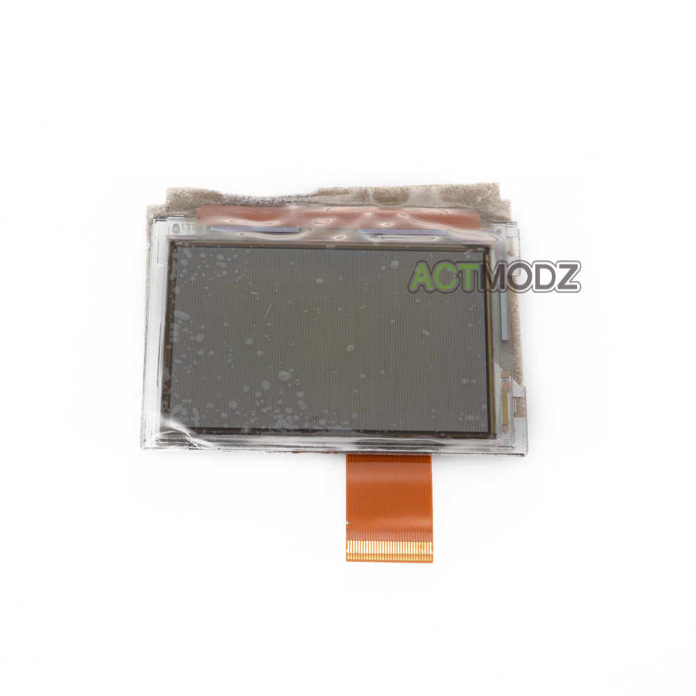 Game boy color kaufen - New Lcd Display Screen Repair Part For Nintendo Game Boy Advance Gba Console Usa China