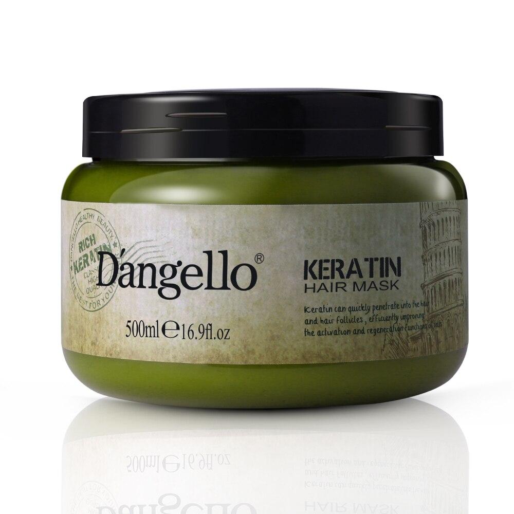 cbacb4b34a5 Maroko juuksemask Argan Oil Keratin Beauty Care sirgendav ...