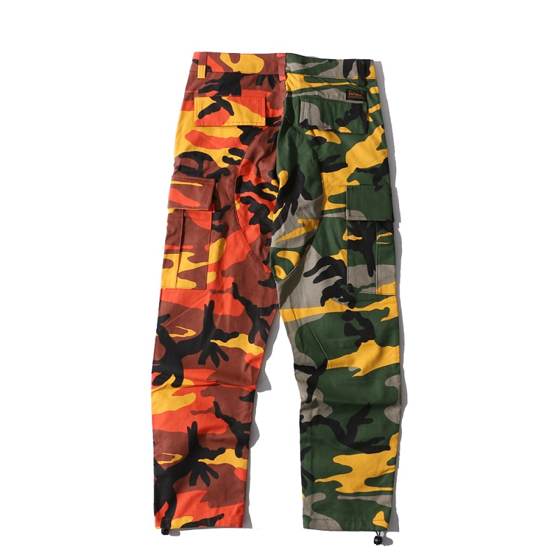 HTB1raDAXZLJ8KJjy0Fnq6AFDpXay - FREE SHIPPING Patchwork Multy Camouflage Pants JKP341