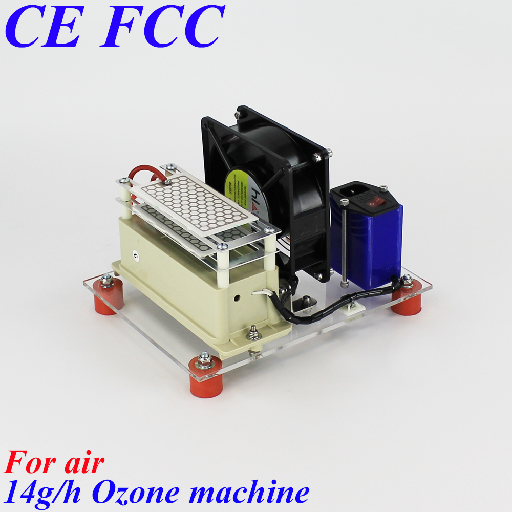 To Slovakia Pinuslongaeva 14g/h 3.5 5 7 10gram E1 simple ozone air disinfection machine purifying air medical ozonizer price цена и фото