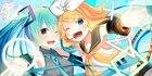 New VOCALOID2 Anime ...