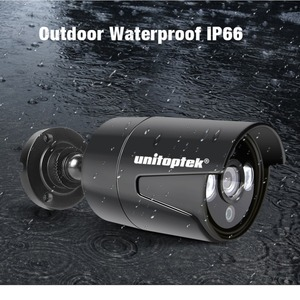 Image 3 - H.265 2MP 3MP 4MP 5MP IP מצלמה חיצוני אבטחה עמיד למים Bullet מצלמת IR 20M ראיית לילה Onvif CCTV מצלמה IP XMEYE מתכת מקרה