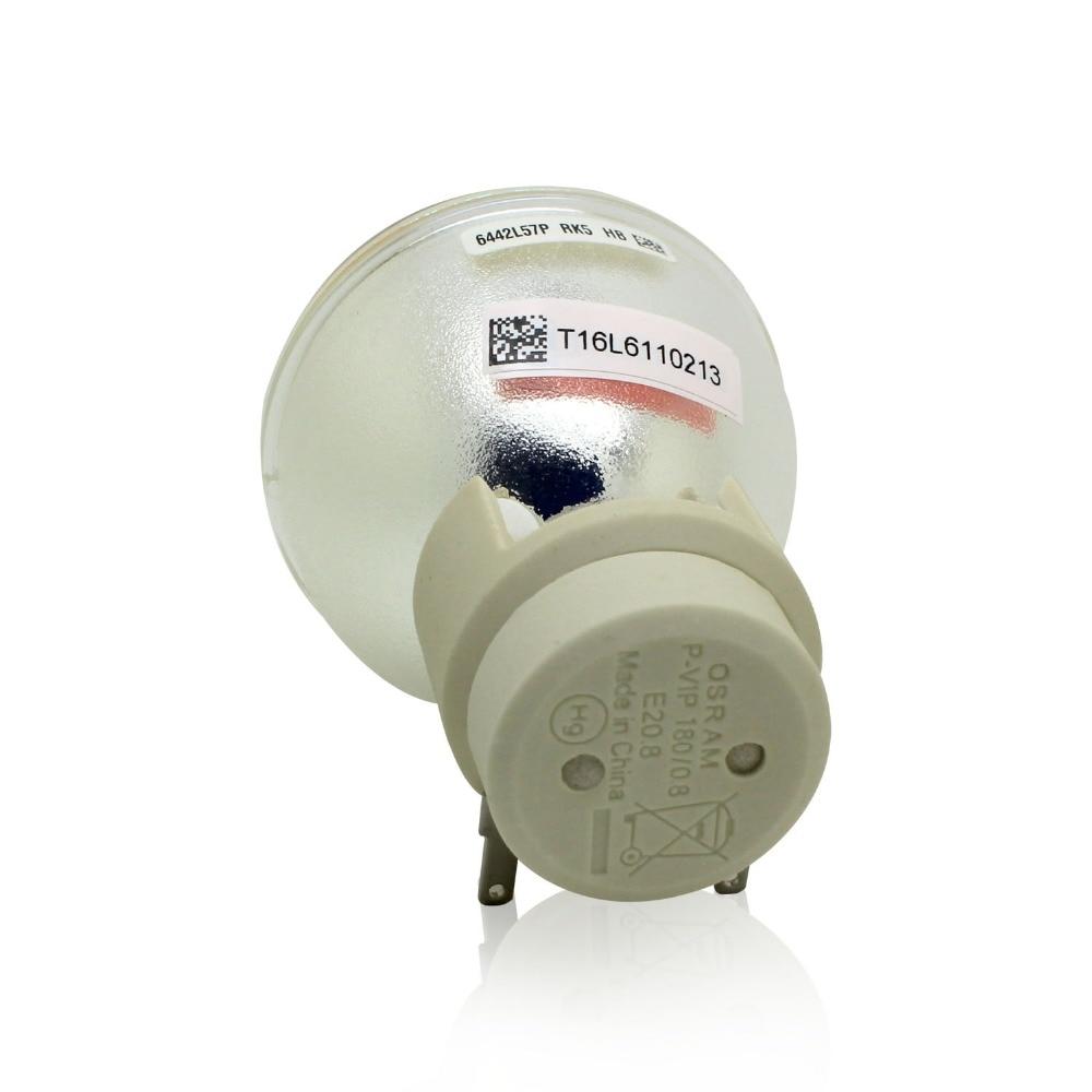 100% new Genuine original P-VIP 180/0.8 E20.8 projector lamp bulb P VIP 180W 0.8 E20.8 for Osram 180 days warranty best quality100% new Genuine original P-VIP 180/0.8 E20.8 projector lamp bulb P VIP 180W 0.8 E20.8 for Osram 180 days warranty best quality