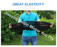 motorbike   motorcycle     seat     cover   size XXXXL FS60*103 3D air mesh scooter   seat   cushion elastic full mesh easy installation