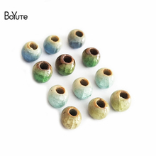 Beads Jewelry Diy 6MM