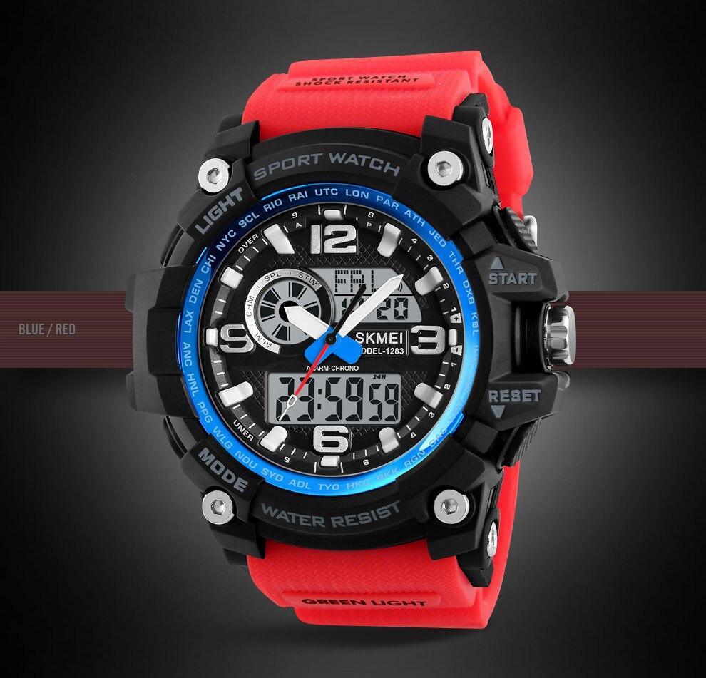 1283sport-watch1-(3)_04
