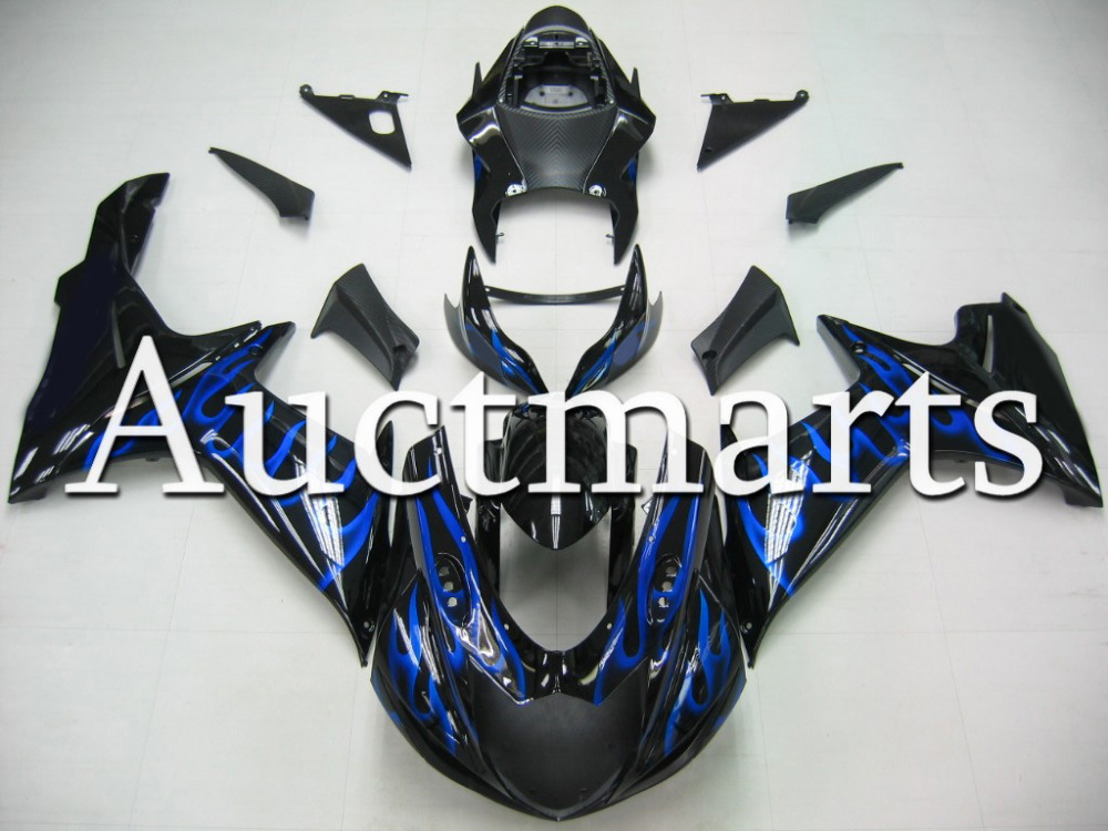 Fit for Suzuki GSX-R 750 2011 2012 2013 2014 Injection ABS Plastic motorcycle Fairing Kit  GSXR750 11-14 GSXR 750 GSX R750  CB01 bigbang 2012 bigbang live concert alive tour in seoul release date 2013 01 10 kpop