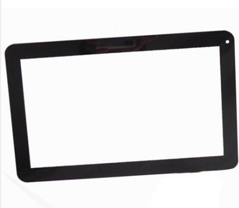 New For 10.1 Denver TAQ-10122 TAQ 10122 Tablet touch screen touch panel digitizer glass Sensor Replacement Free Shipping