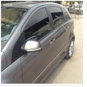50 CM window sunshade car window film black film picture car tinting film  for cars d17637649961