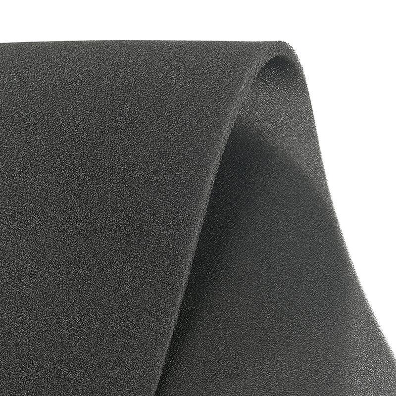 New 100CM x 100CM Projector Air Filter Sponge Filter Net DustproofNew 100CM x 100CM Projector Air Filter Sponge Filter Net Dustproof
