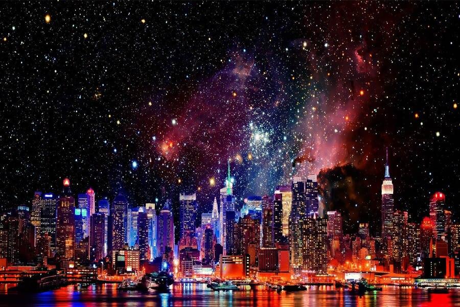 Star City Nightclub