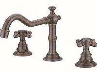 antique bathtub faucet, shower faucet
