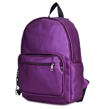 4195P hot sale girls school backpack women travel bags bookbag children school bags for teenagers