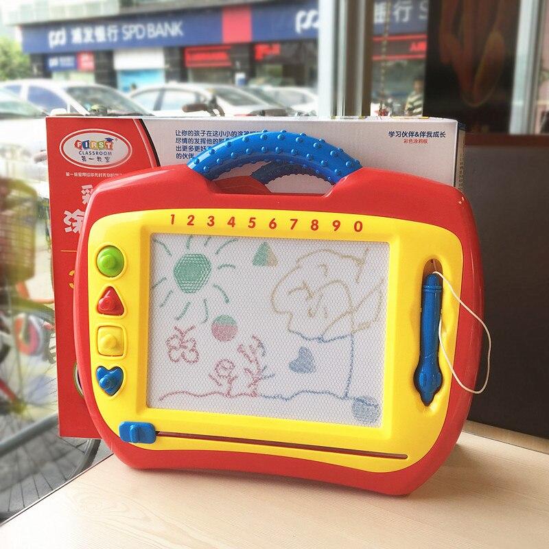 portatile tavolo da disegno-acquista a poco prezzo portatile ... - Tavolo Da Disegno Per Bambini