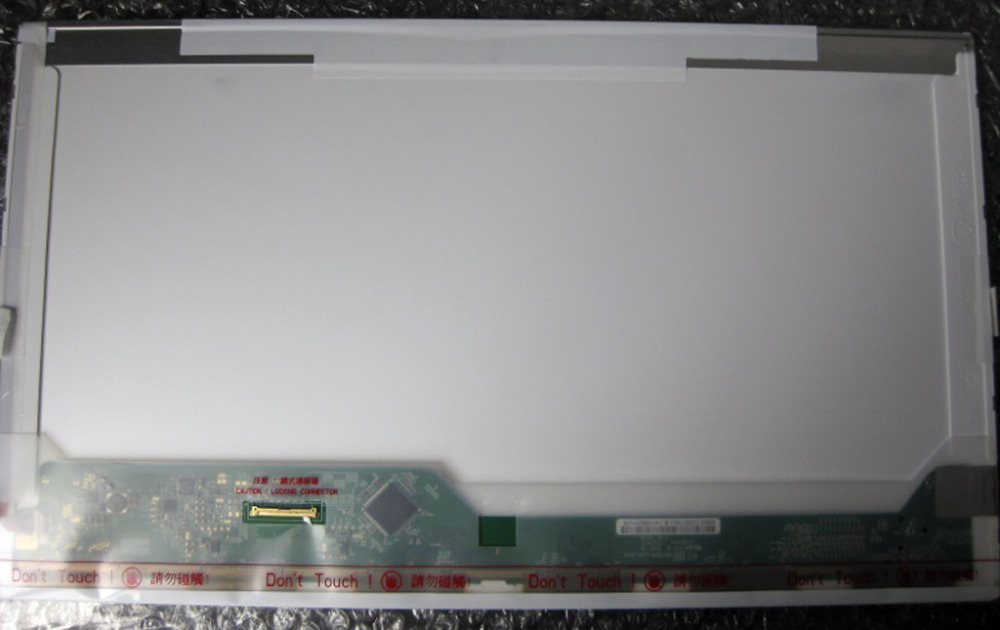 QuYing Laptop LCD screen Compatible Model B173RW01 V1 V2 HW5A N173O6-L01 N173FGE-L13 LP173WD1 TLP1 TLP3 TLP4 TLD1 TLD3 TLB2