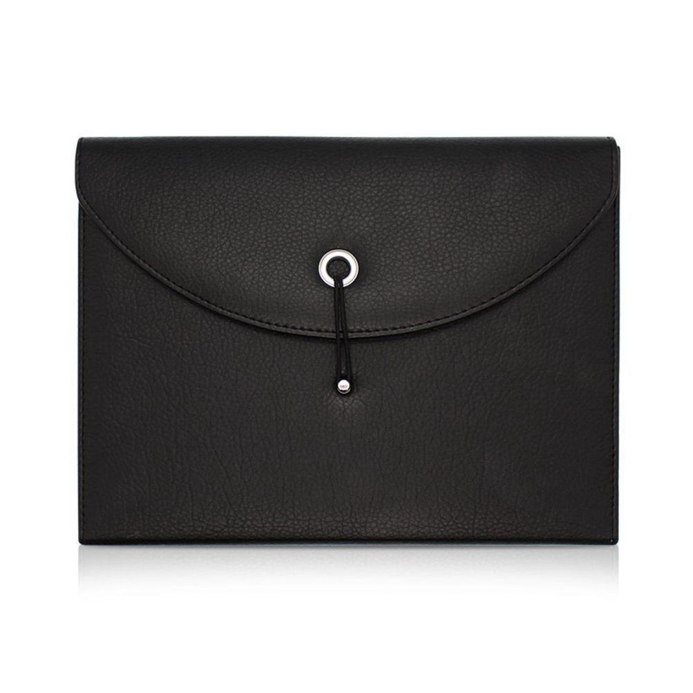 13 Taschen Buro A4 Dokument Brieftasche Ausbau Datei Veranstalter