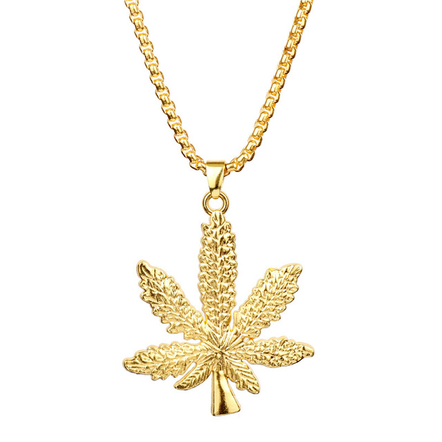 Men Women Golden Silver...