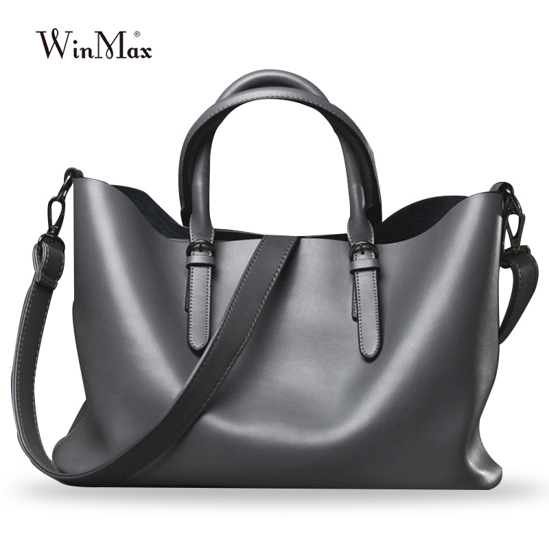 Women Luxury Large Handbags Female Ladies Casual Totes Messenger Bag Famous Top-handle Fashion Composite Leather Shoulder Bags women shoulder bags female messenger bag handbags totes borsa braccialini brand design cartoon girl illustration top handle bags