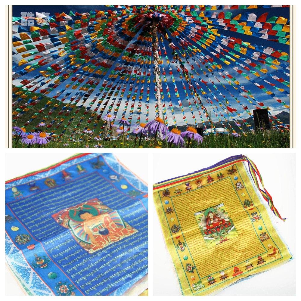 Afbeeldingsresultaat voor tibetaanse vlag