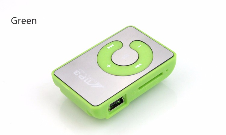wholesale-Mirror-Portable-MP3-player-Mini-Clip-MP3-Player-sport-mp3-music-player-walkman-lettore-mp3 (2)